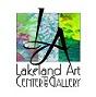 Lakeland Art Association